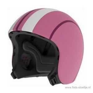EGG Helm Skin Niki Small