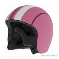 Helm Skin Niki Medium