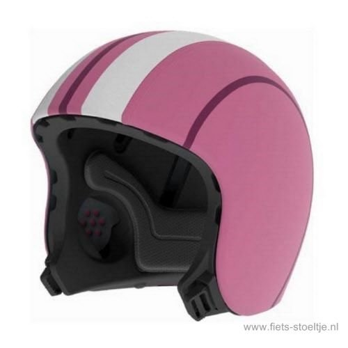 EGG Helm Skin Niki Medium