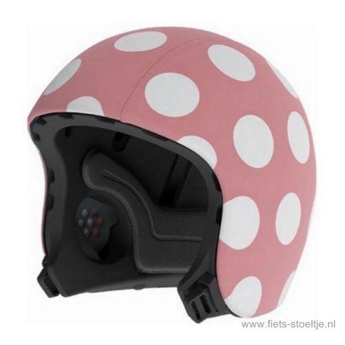 Helm Skin Dorothy Small