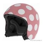 EGG Helm Skin Dorothy Medium