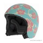 EGG Helm Skin Pua Small