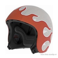 Helm Skin Dante Small