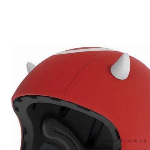 EGG Helm Add-on Horns