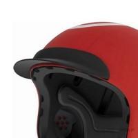 Helm Add-on Suncap