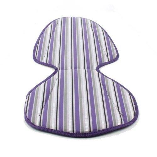 Bobike Liberty Kussentje Maxi Lilac Purple