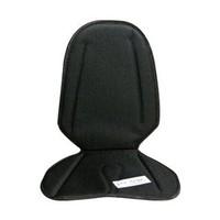 Kussentje Mini Zwart