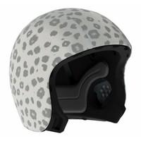 Helm Skin Maya Small