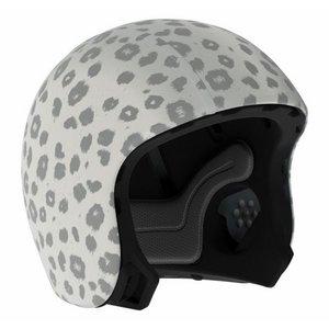 EGG Helm Skin Maya Medium