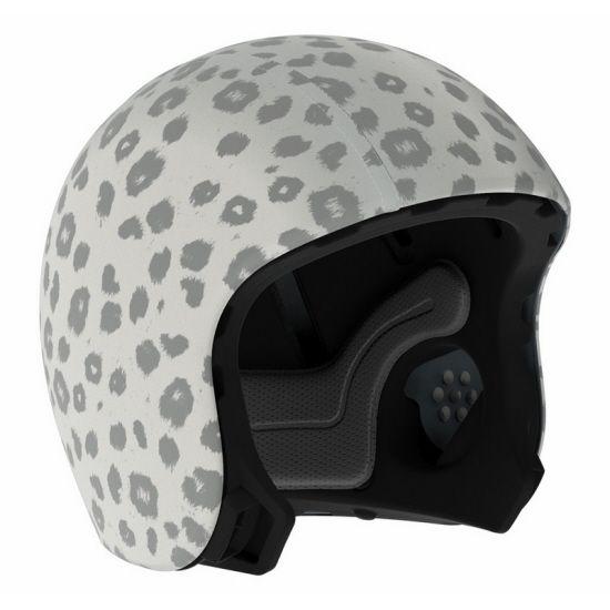 Helm Skin Maya Medium