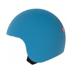 EGG Helm Skin Sky Small