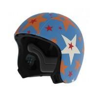 Helm Skin Stars Medium