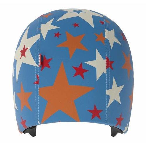 EGG Helm Skin Stars Medium