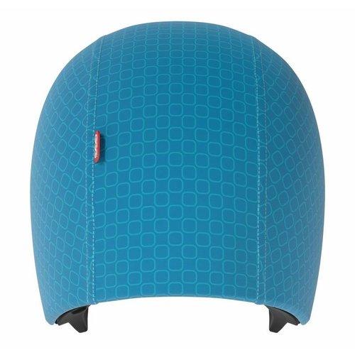 EGG Helm Skin Sky Medium