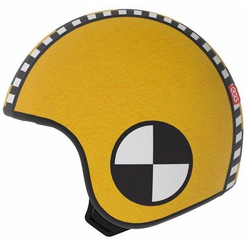 EGG Helm Skin Sam Small