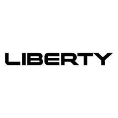 Bobike Liberty