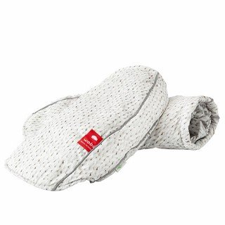 handmoffen Limited Edition Knitted(handremmen)