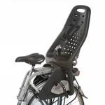 GMG Yepp Maxi Fietsstoeltjes met Zadelbuis bevestiging