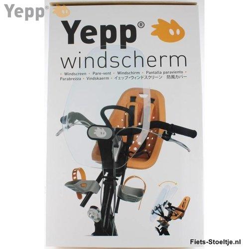 Thule Yepp windscherm (Original en Nexxt)