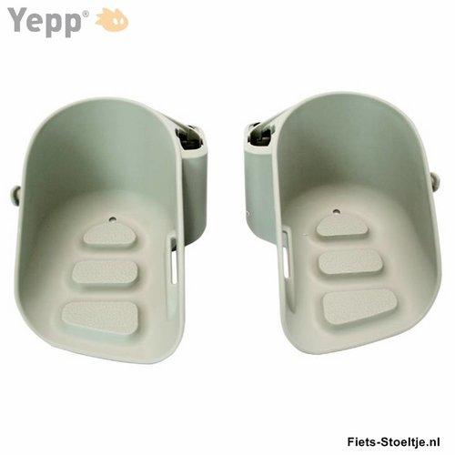 Thule Yepp Mini Voetenbakje