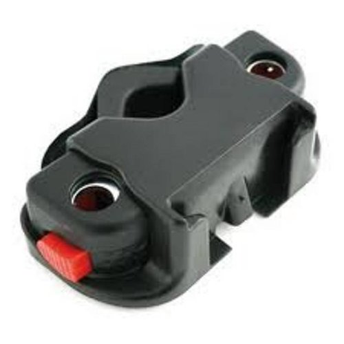 Polisport Bilby Mini Fietsstoeltje