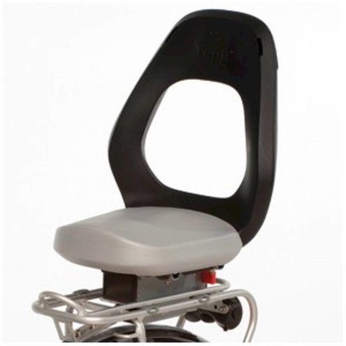 GMG Yepp Maxi Junior Fietsstoeltjes