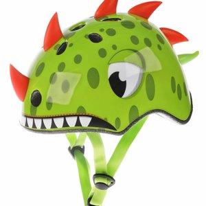 Pex Kinderhelm Dino