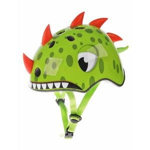 Kinderhelm Dino