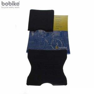 Bobike Inlay Junior Urban Black