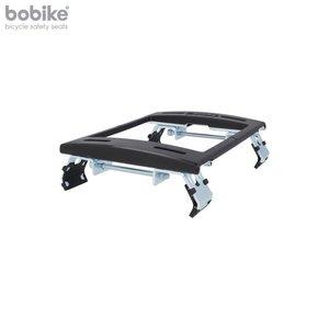 Bobike montage beugel bagagedrager voor Tour/City/One op alle fietsen inclusief E Bikes