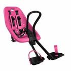 GMG Yepp Mini Voorstoeltje Roze