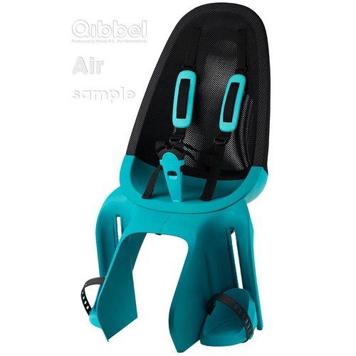 Qibbel Maxi Achterstoeltjes