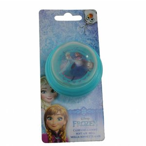 Disney Frozen Soft Air Fietsbel