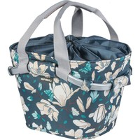 mand voor Carry All Magolia Blue
