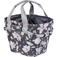 mand voor Carry All Magolia Darkblue