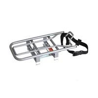 universele drager-adapter geschikt voor elektrische fietsen