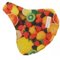 Zadeldekje Fruit