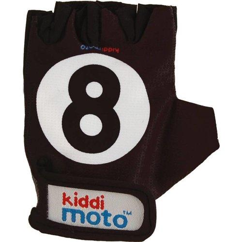 Kinder fiets handschoenen voor extra bescherming van kinderhandjes op de fiets.