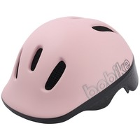 Babyhelm Go XXS Cotton Candy Pink