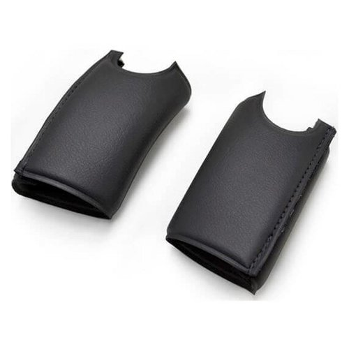 Bobike Gordelpads soft covers Exclusive schouder pads
