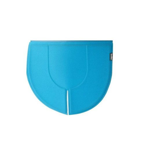 Bobike Mini One Sky Blue WindschermFlap