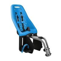 Original Maxi Achterstoeltje Blauw inclusief Zadelbevestiging