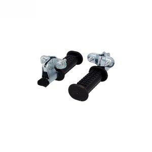 Bobike voetrusten / voetsteunen / voeten steun 1110S