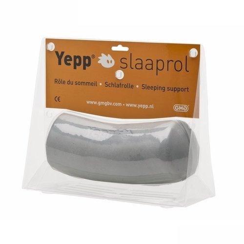 Thule Yepp Slaaprol Basic