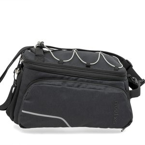 New Looxs Bagagedragertas Sports Trunkbag MIK