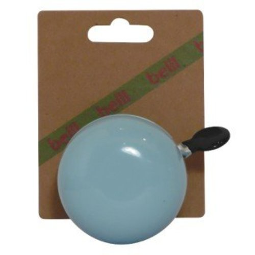Belll Ding Dong 60 mm baby blauw