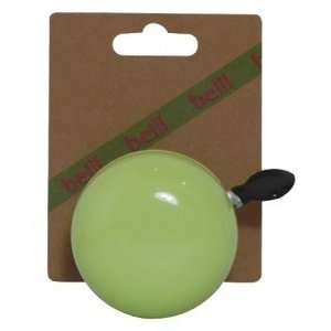 Belll Ding Dong 60 mm licht groen