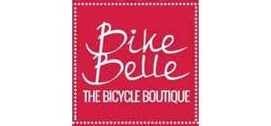 Bike Belle