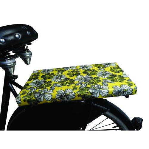 BikeCap Fietskussen Santa Cruz