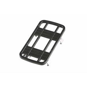 Thule Yepp Easy Fit drager Zwart (Ook geschikt voor Elektrische fietsen)